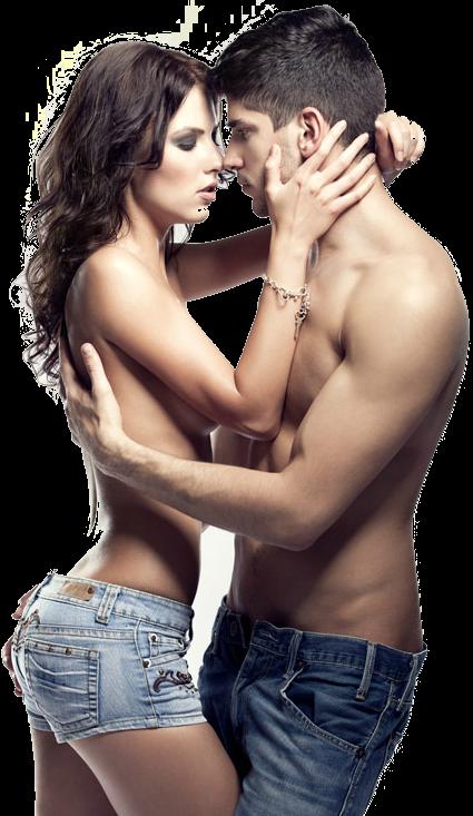 4club сайт взрослых знакомств